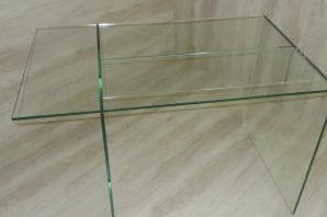 radnicova-skleneny-stul-p1090479