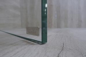 radnicova-skleneny-stul-p1090489