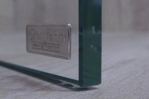 radnicova-skleneny-stul-p1090493