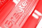 Návod na čištění skla matelux a pískovaných skel/ Návod na lepení skleněných obkladů